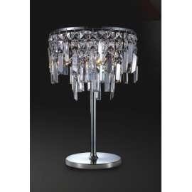 lampa stołowa LAVENDA