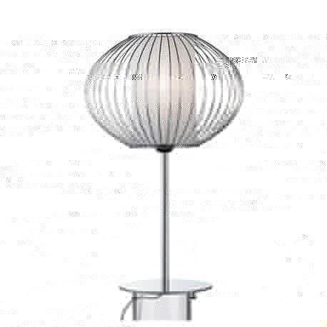 lampa stołowa BODAFORS