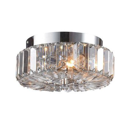 lampa sufitowa ULRIKSDAL