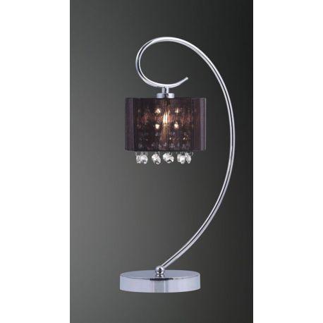 lampa stołowa SPAN - BZL