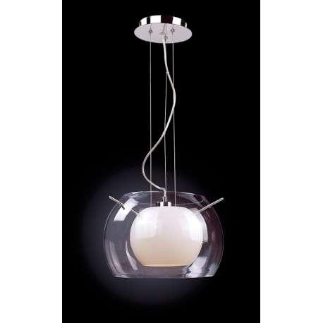 lampa wisząca KOMA - BZL