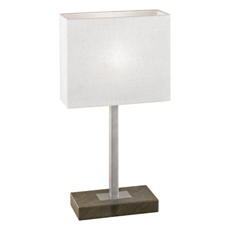 lampa nocna PUEBLO 1 ŻARÓWKA LED GRATIS!