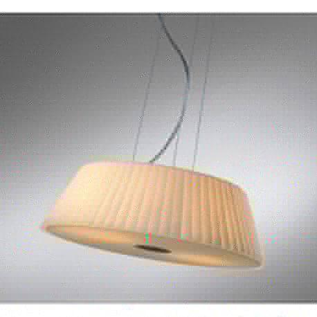 lampa wisząca TESSA - BZL