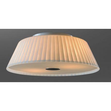 lampa sufitowa TESSA - BZL