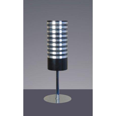 lampa stołowa SPRINT - BZL