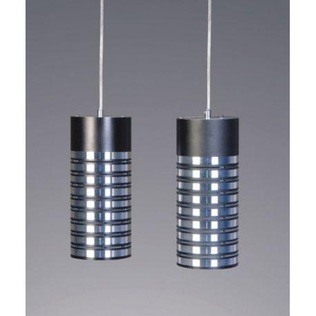 lampa wisząca SPRINT podwójna - BZL