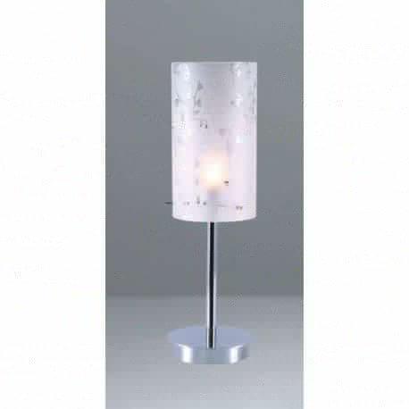 lampa stołowa RICO - BZL