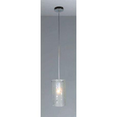 lampa wisząca RICO - BZL