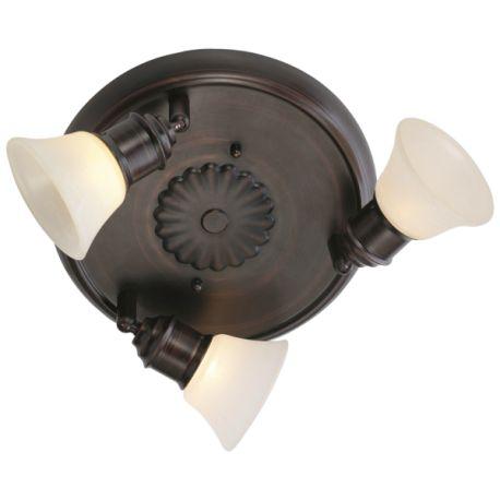 lampa sufitowa ALAMO