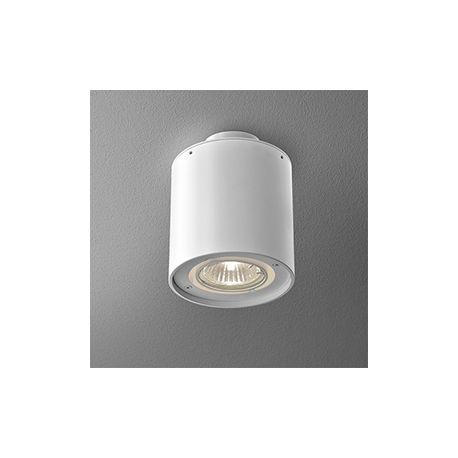 lampa sufitowa TUBA DISTANCE 50x1 230V