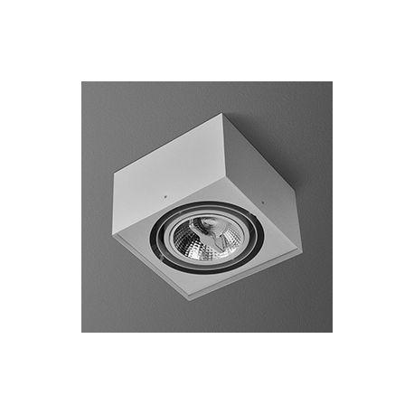 lampa sufitowa SQUARES 111x1 230V