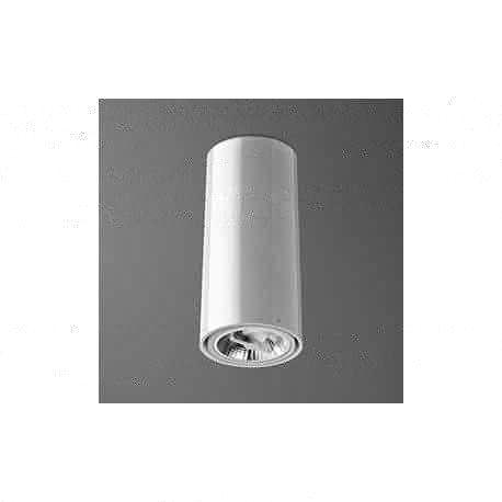 lampa sufitowa TUBA 111 34 230V