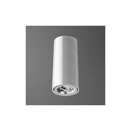 lampa sufitowa TUBA 111 ON 34
