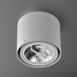 lampa sufitowa TUBA DISTANCE 111x1 230 V