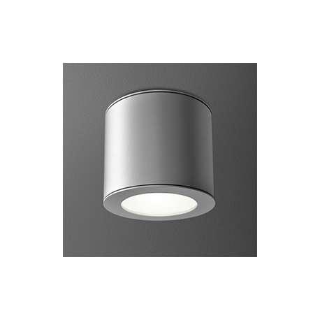 lampa sufitowa TUBA BV LED WW