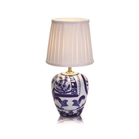 lampa nocna GOTEBORG mała BZL