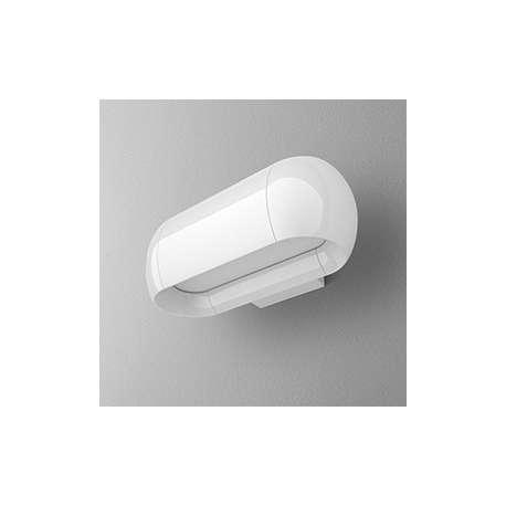 kinkiet EQUILIBRA DIRECT 17 EV LED NW