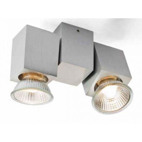 lampa sufitowa MARVEL podwójna