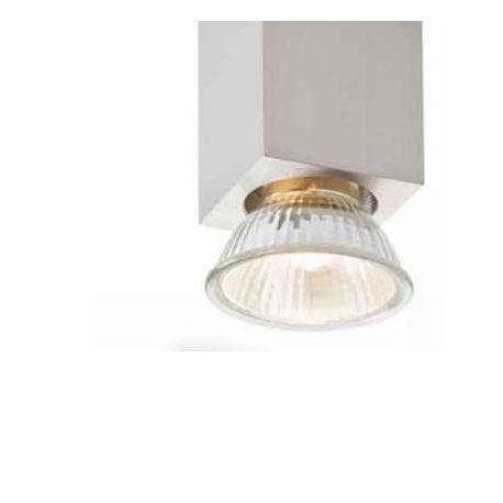 lampa sufitowa MARVEL I