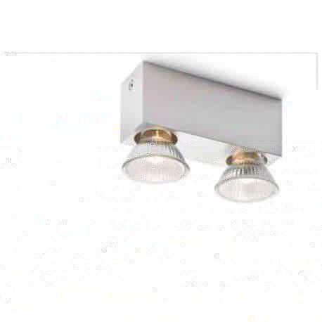 lampa sufitowa MARVEL II