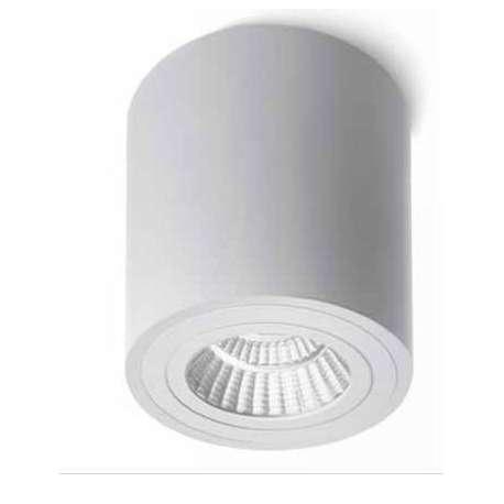 lampa sufitowa MAYO kierunkowa