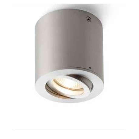 lampa sufitowa MOCCA