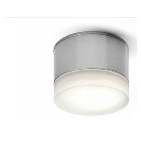 lampa sufitowa MARC