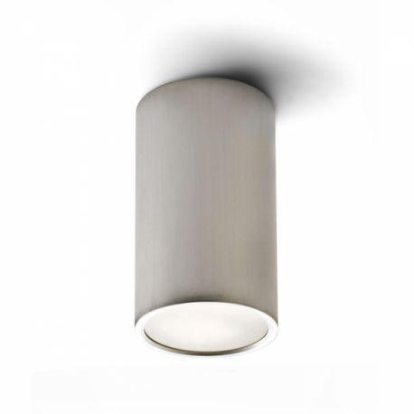 lampa sufitowa MEA