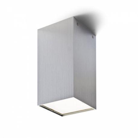 lampa sufitowa MEA kwadrat