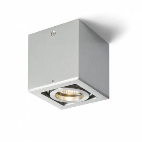 lampa sufitowa BERIT I
