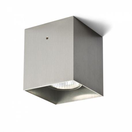 lampa sufitowa CUBO