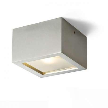 lampa sufitowa DEZA