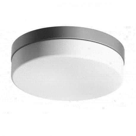 lampa sufitowa AWE 183