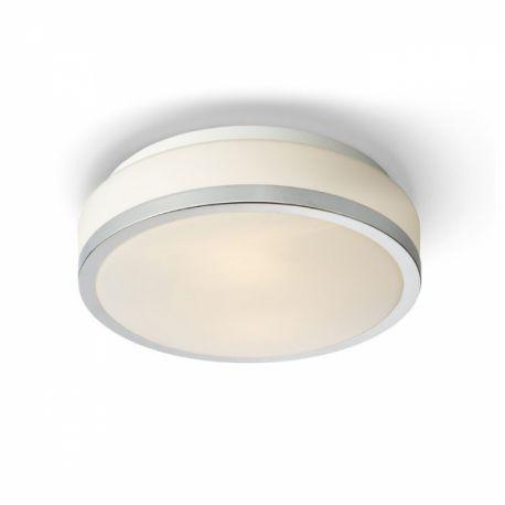 lampa sufitowa CYRCA 285