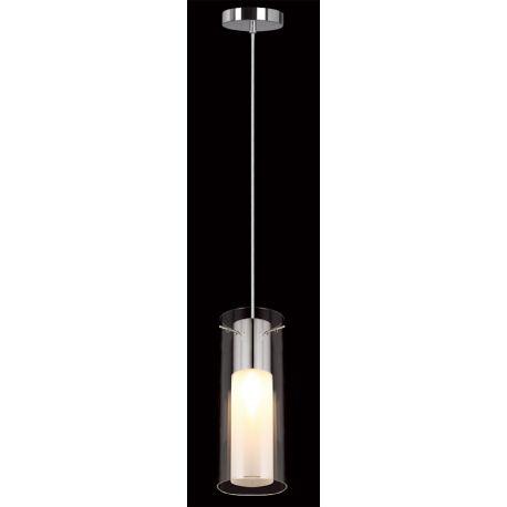 lampa wisząca ITAKA - BZL