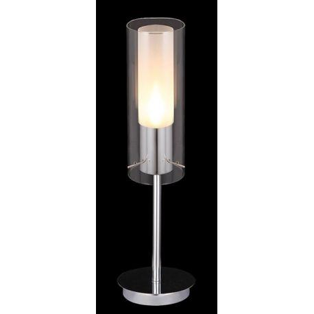 lampa stołowa ITAKA - BZL