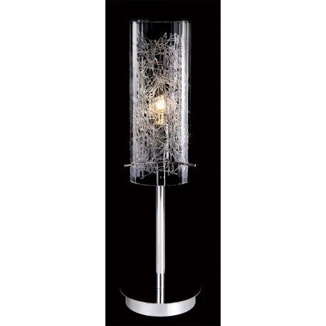 lampa stołowa IBIZA - BZL