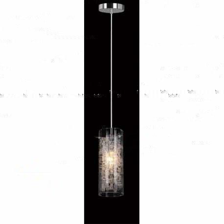 lampa wisząca IBIZA - BZL