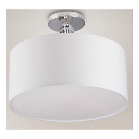 lampa sufitowa ELEGANCE