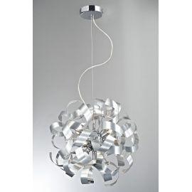 lampa wisząca CARRICK - BZL