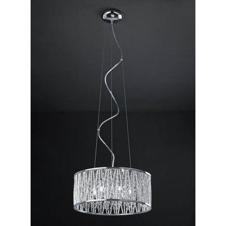 lampa wisząca VANESSA 6xG9 - BZL