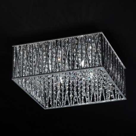 lampa sufitowa VANESSA - BZL