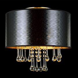 lampa sufitowa SASHA - BZL