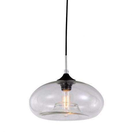 lampa wisząca VALIO - BZL