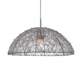 lampa wisząca WYATT - BZL