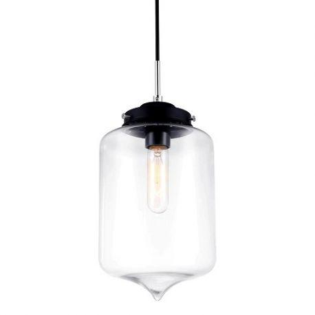 lampa wisząca TUBE - BZL