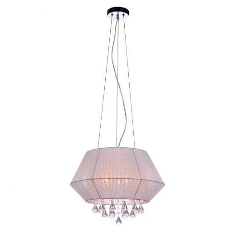 lampa wisząca RANDY - BZL