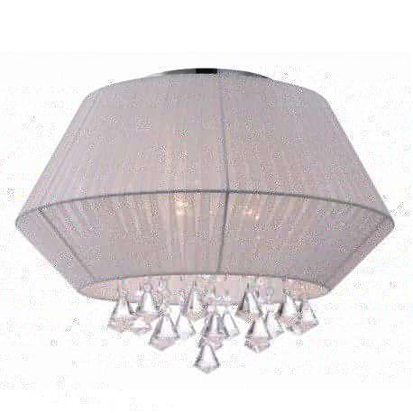 lampa sufitowa RANDY - BZL
