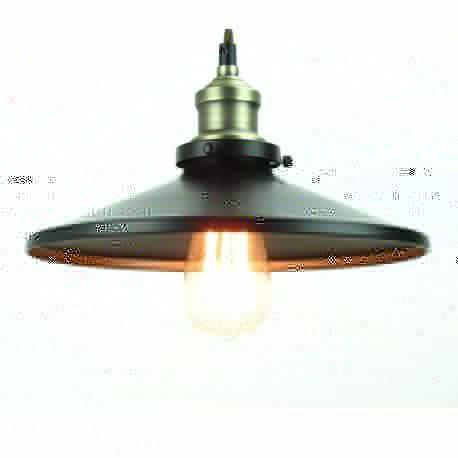 lampa wisząca RENZA - BZL