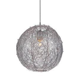 lampa wisząca NESS - BZL